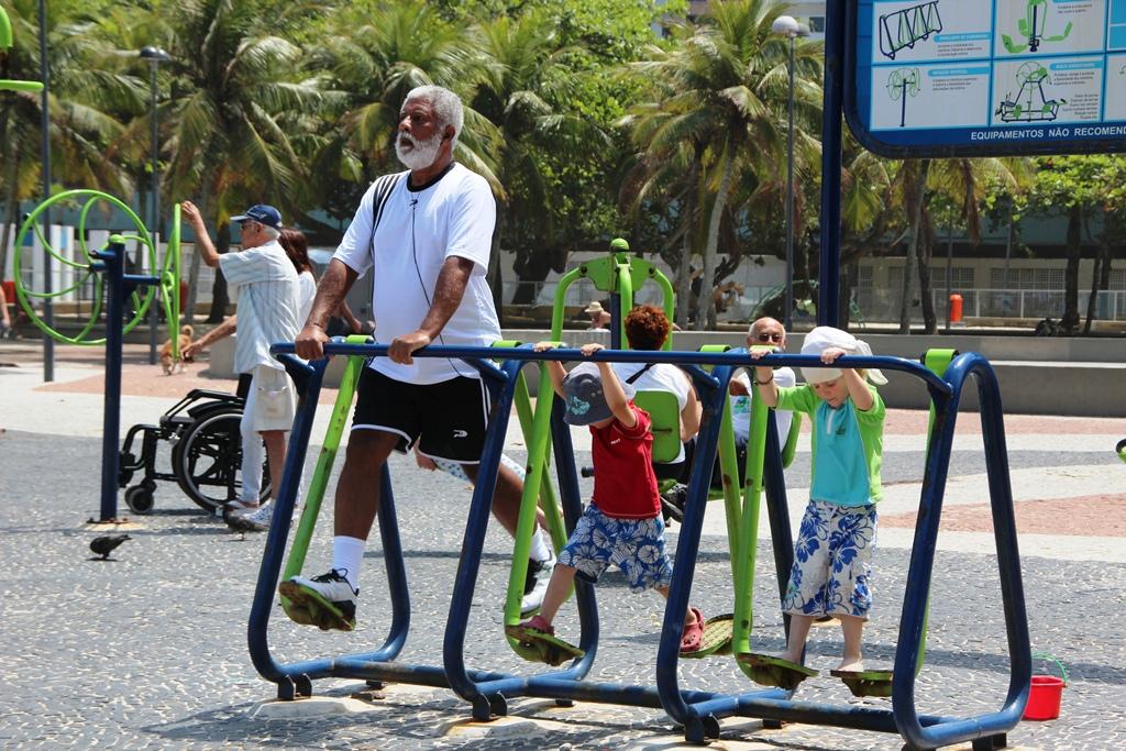 Brazil 171 Global Mobile Family