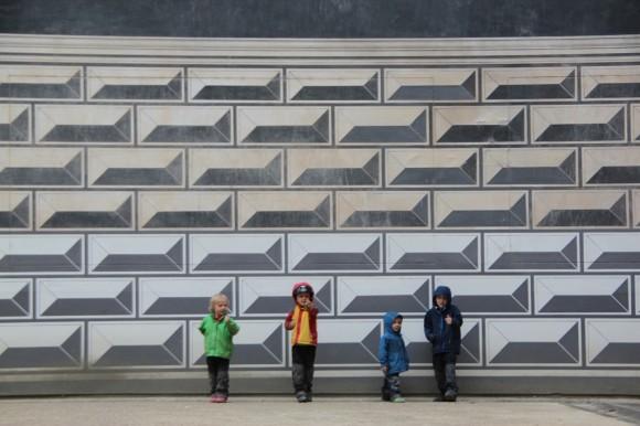 walls of dresden 2b