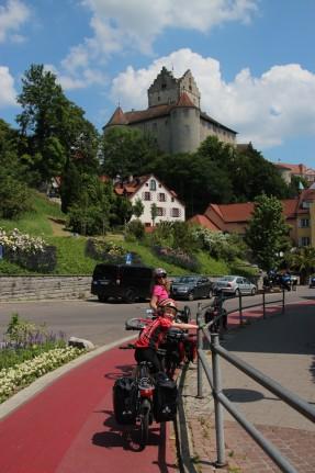 Castle 1a