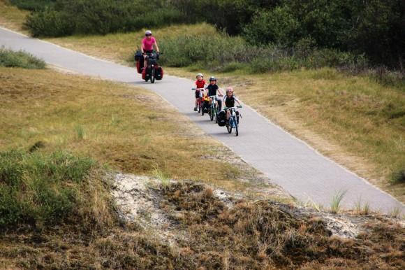 dune riders1
