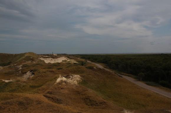 dune riders2