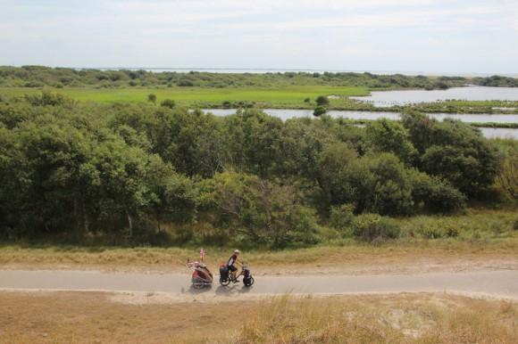 dune riders3