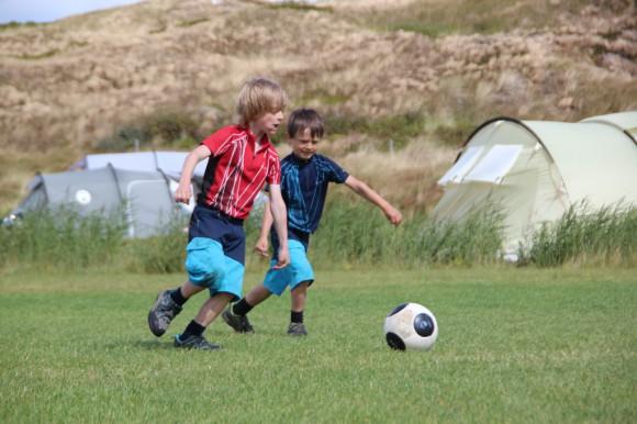 Football Fever2