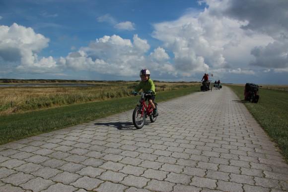 Langeoog Riders1