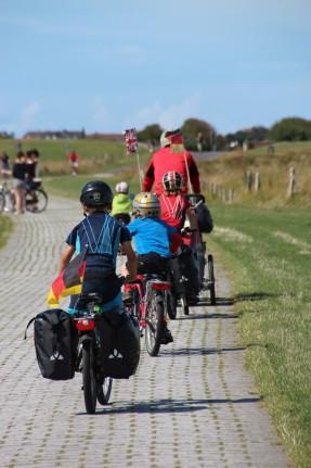 Langeoog Riders3