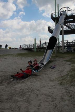 Megaslide2