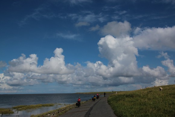 The Dyke Way1