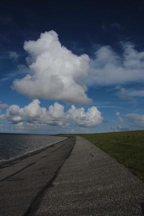 The Dyke Way2