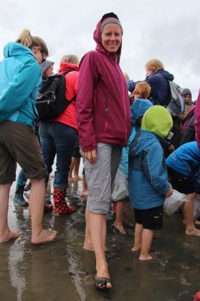 Mudflats Tour2